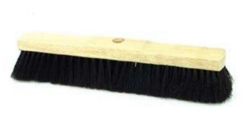 saalbesen f r feine b den besen 40 cm 50 cm 60 cm reinigungsgeraete reinigungsbedarf moppshop. Black Bedroom Furniture Sets. Home Design Ideas