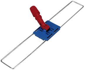 Mopphalter HF