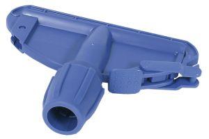 Mopphalter HFW1