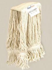 Wischmopp Kentuckymopp Spaghettimopp KM400