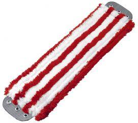 Mikrofasermopp 40 x 13 cm