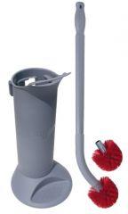 Unger Toilettenreinigungsbuerste