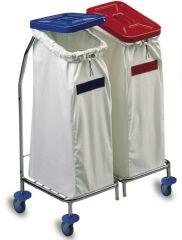 Wäschesammler WS2