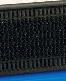 Mopphalter QS40K